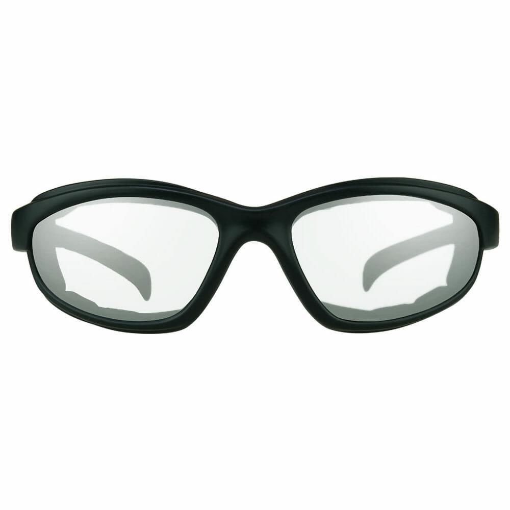 Bikershades Dynamo Motorcycle Biker Prescription Glasses