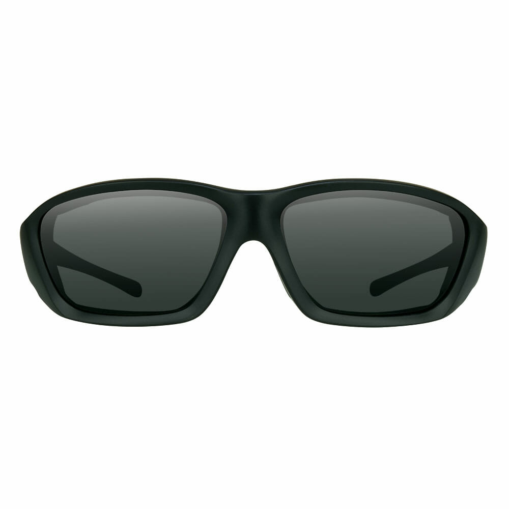 Bikershades Prescription Motorcycle Sunglasses