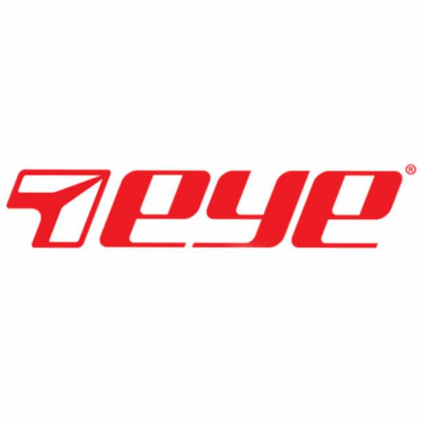 7eye-Logo.jpg