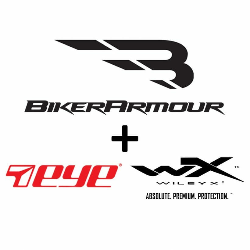 Biker-Armour-7eye-Wiley-X.jpg