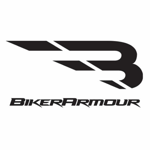 Biker-Armour-Logo.jpg