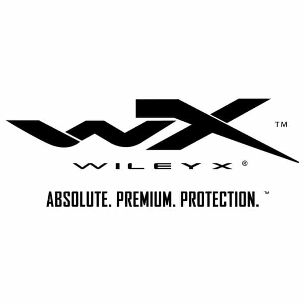 Wiley-X-logo.jpg