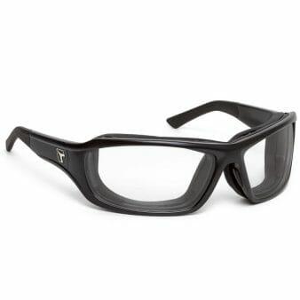 7eye Panhead Motorcycle Sunglasses