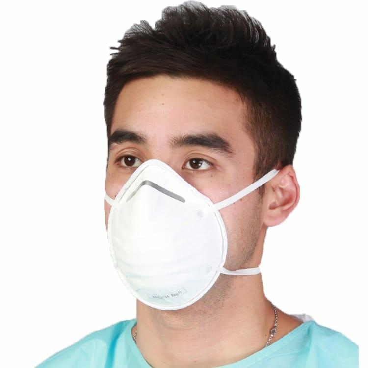 Bikershades.com N95 Face Mask for Medical Use