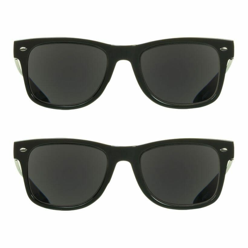 Studebaker 1 Black x Black