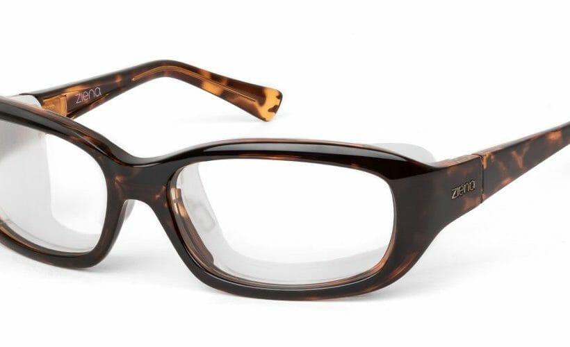 Ziena-Verona-Tortoise-Clear-Lens-Frost-Eyecup-Profile_5000x