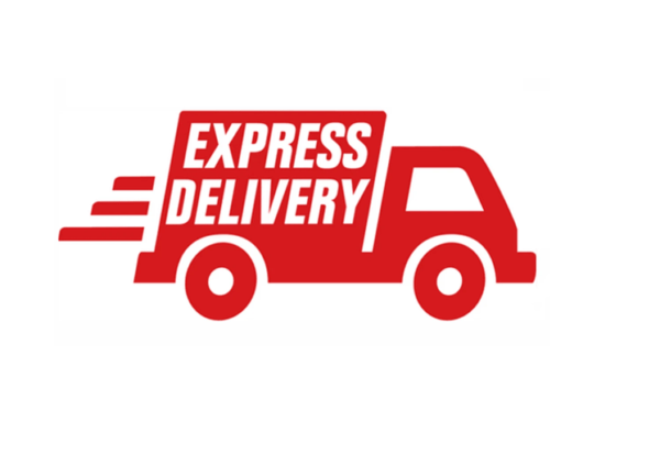 Express-Delivery-600×425